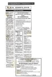 bureau emploi tn aneti agence nationale pour l emploi et le travail indépendant