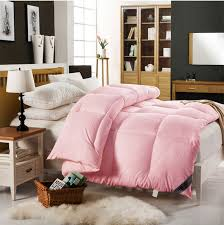 Chinese Silk Duvet Red Comforter Sets Chinese Goods Catalog Chinaprices Net