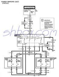 wiring diagram 1995 camaro lt1 wiring diagram pcm conn a 1995