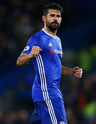 chelsea costa diego diego costa chelsea star confirms he wanted to join atletico madrid