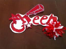 Ideas For Locker Decorations Download Cheerleading Locker Decorations Gen4congress Com