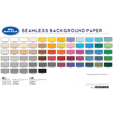 savage seamless paper savage grey 2 72 x 11m background paper 9070