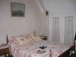 chambre d hote bray dunes chambres d hôtes à bray dunes le cedre kazeo com balade photos