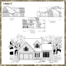custom built home floor plans deer park meadows new home plan options build your new home