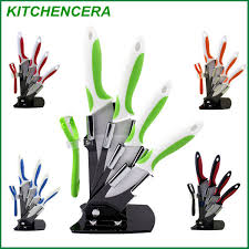 wholesale new arrival kitchen knives 3 inch 4 inch 5 inch 6 inch