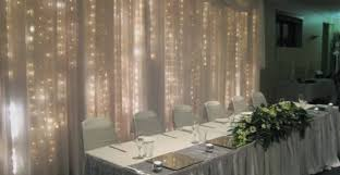 wedding backdrop rentals cheap wedding backdrop rentals garcinia cambogia home