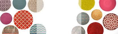 Circular Wool Rugs Uk Round Rugs Reasonable Circular Rugs With Free Shipping