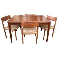 scandinavian dining room furniture dining tables danish modern dining set scandinavian dining room