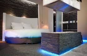 hotel avec dans la chambre oise seven hotel expérience design 4 site officiel