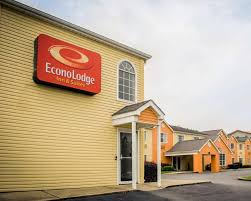 Pensacola Bed And Breakfast Econo Lodge Pensacola Fairgrounds Fl Booking Com
