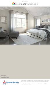 269 best the best gray u0026 charcoal paint colours benjamin moore