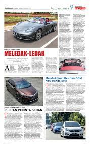lexus rx 200t indonesia harga autovaganza hashtag on twitter