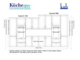 What Is The Standard Height by Standard Vanity Depth Base Kitchen Cabinets Depth Bathroom Vanity