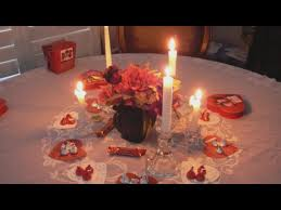stay at home valentine u0027s day ideas