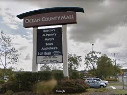 county mall hours for thanksgiving season toms