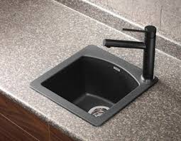 wet bar sinks and faucets bar sinks prep sinks