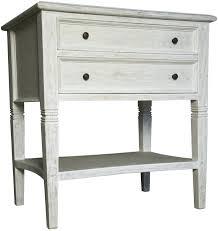 Bedside Table Ls Buy Bedside Tables Australia Home Design Home Design Ideas