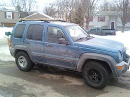 jeep liberty black rims another ifonly2005 2003 jeep liberty post 3076998 by ifonly2005