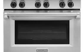 favorite images rv kitchen cabinets fancy 3 piece kitchen faucet