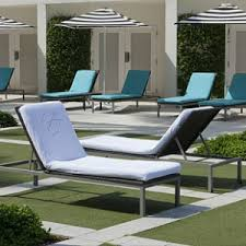 custom chair covers custom lounge chair covers boca terry