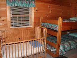 Crib Memory Foam Mattress Topper Inspiring Log Cabin Baby Crib Using Memory Foam Mattress Topper