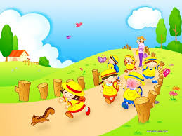cartoon wallpapers for kids 15