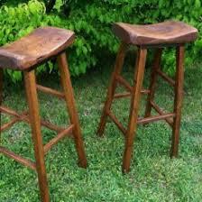 mid century modern bar stools chair designs chair designs skinny