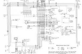 mitsubishi triton mk wiring diagram style by modernstork