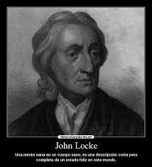 John Locke Meme - john locke meme 28 images don t tell me what i can t fffuuuu