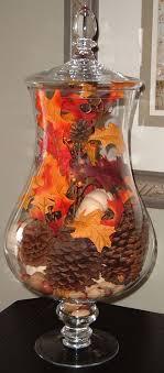 best 25 autumn decorations ideas on autumn diy room