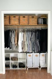 Small Billy Bookcase Wardrobes White Wardrobe With Shelves Only Closet Inspiration