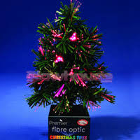 small fiber optic tree best new fiber optic