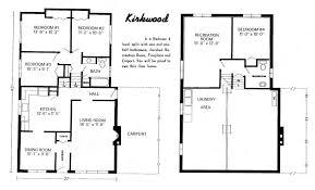 split house plans front to back split house plans inspirational front to back split