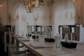 thanksgiving restaurants austin 2014 press u2014 lenoir restaurant