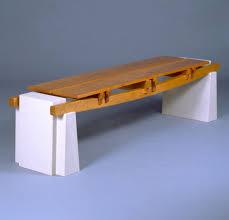 Best Furniture  Lights Images On Pinterest Woodwork - Custom furniture austin