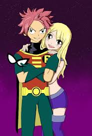fairy tail anime 2063 best fairy tail images on pinterest fairy tail anime fairy