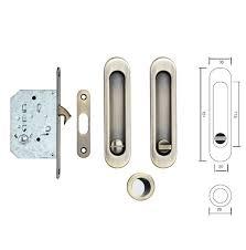 Patio Door Handle Lock Patio Door Locks And Handles Sliding Patio Door Lock Sliding Door
