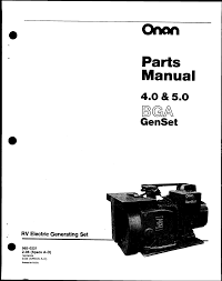onan 965 0221 parts manual documents