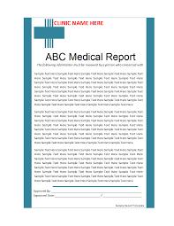 kindergarten progress report template project report template related posts sample report template