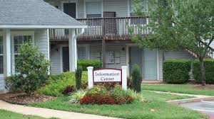two bedroom apartments in greensboro nc glen haven apartments phillips management group