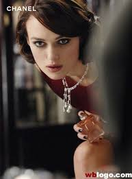 coco chanel hair styles 28 best keira knightley chanel images on pinterest keira