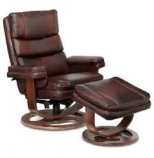 Orthopedic Recliner Chairs Lane Recliner Chairs Foter