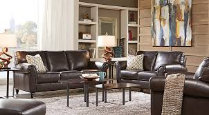 livingroom furnature leather living room sets furniture suites