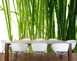 Livingroom Wallpaper Online Buy Wholesale Straw Wallpaper From China Straw Wallpaper
