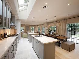island for kitchens island kitchen design zachary horne homes