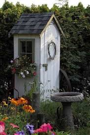 very small garden shed designs functional garden shed designs