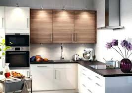 small contemporary kitchens design ideas kitchen design modern small modern kitchen design photo of goodly