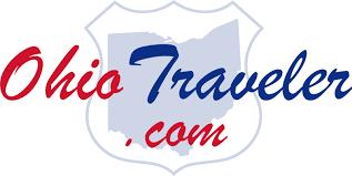 Ohio Travel Quiz images Ohio tourist attractions ohio travel tourism jpg