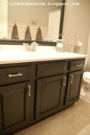 Best Paint For Bathroom by Best Paint For Bathroom Cabinets Dact Us