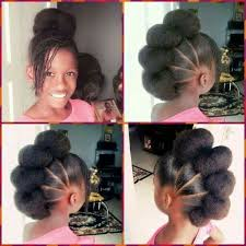 afro puff pocket bun hairstyles 196 best hair things images on pinterest natural hair african